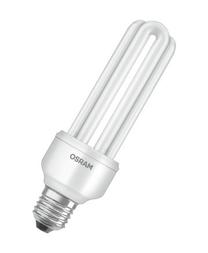 Ledvance DPRO 20/840 E27 Energiesparlampe Stick 20W E27 4000K