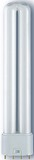 Ledvance DULUX L 18W/31-830SP Kompaktlampe 2G11 18W Warmton