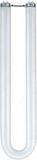 Ledvance L 18W/840 U Leuchtstofflampe 18 W U-Form Cool White