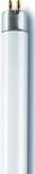 Ledvance L 8W/827 Leuchtstofflampe 8W INTERNA