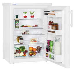 Liebherr TP 1720-21 Tischkühlschrank 60cm EEK:A++