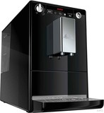 Melitta CAFFEO SOLO SCHWARZ Kaffeevollautomat