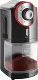 Melitta Kaffeemühle elektr. Molino 1019-01 sw