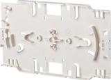 Metz Connect Spleißkassette 12-fach unbestückt 1509010000-E