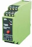 Metz TMRE12 mit Fehlerspeicher 230 V AC - 1 Wechsler
