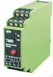 Metz TMRE12 mit Fehlerspeicher 230 V AC - 2 Wechsler