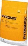 OBO Bettermann MSX-S1 Brandschutzmörtel für Kombischott 20 kg