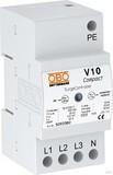 OBO Bettermann V10 Compact V10 Compact