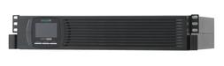 Online X1500R 19Zoll XANTO 1500R Dauerwandler 1500VA