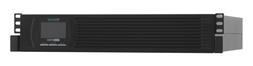 Online X3000R 19Zoll XANTO 3000R Dauerwandler 3000VA