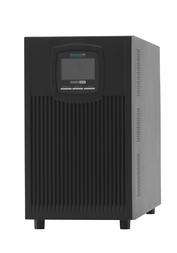 Online X3000 XANTO 3000 Dauerwandler 3000VA
