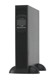 Online Z1000 ZINTO 1000 LineInteraktiv RackTowerKombi