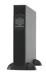 Online Z1500 ZINTO 1500 LineInteraktiv RackTowerKombi