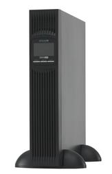 Online Z800 ZINTO 800 LineInteraktiv RackTower Kombi