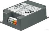 Philips 23310700 HID-AV C 35-70 /S CDM 220-240V 50/60Hz