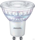Philips 70523700 MAS LED spot VLE D 6.2-80W GU10 940 36D