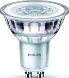 Philips 72837600 Corepro LEDspot CLA 4.6-50W GU10 830 36D