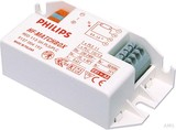 Philips 93140530 HF-M RED 114 SH TL/TL5 230-240V