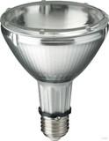 Philips CDM-R ELITE 70W 930 Halogenmetalldampf 70W 5100K 2700 lm E27