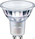 Philips MAS VALUE 4,9W LED Par16 Lampe 4,9-50W GU10 927 36° dim