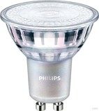 Philips MAS Value 4,9W LED Par16 Lampe 4,9-50W GU10 930 60° dim