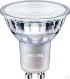Philips MAS Value 4,9W LED Par16 Lampe 4,9-50W GU10 940 36° dim