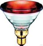 Philips PAR 38 E Infrarotlampe PAR38 E27 150W