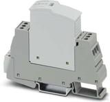 Phoenix Contact PLT-SEC-T3-230-FM-UT Überspannungsschutzgerät Typ 3