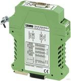Phoenix Contact PSM-ME-RS232/RS485-P Schnittstellenumsetzer