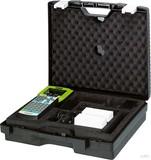 Phoenix Contact THERMOFOX SET 0803986 Thermotransferdrucker-Set