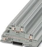 Phoenix Contact UTI 2,5-L/L Installationsetagenklemme