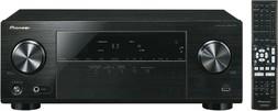 Pioneer & Onkyo Mehrkanal-Receiver 5-Kanal VSX330K sw
