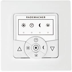 Rademacher 5615-UW Troll Basis DuoFern
