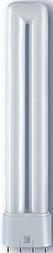 Radium RX-L 55W/21-840/2G11 Kompaktlampe 2G11 55W Weiß