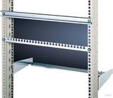 Rittal Abfangschiene 482,6mm DK 7016.110(VE6)