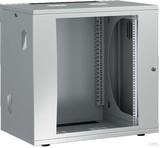 Rittal FlatBox 12HE 600x625x600mm DK 7507.120