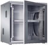 Rittal FlatBox 15HE 600x758x400mm DK 7507.030
