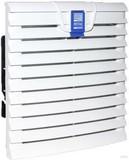 Rittal SK 3239.100 Filterlüfter 105 m3/h, 230 V, 50/60 H