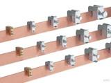Rittal SV 3451.500 VE=15St. Leiteranschlussklemmen