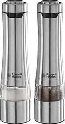 Russell Hobbs 23460-56 Classics Salz&Pfeffermühle