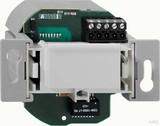 Rutenbeck WLAN-Accesspoint UP 150Mbit/s AC WLAN Up rw