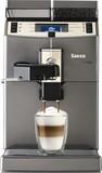 Saeco Espresso/Kaffeevollautomat OneTouch Saeco LirikaOTCappTi