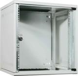 Schäfer IT-Systems NT BOX T500 H350 B570 6HE 7406500