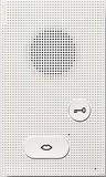 Siedle AIB 150-01 Audio-Innenstation  Basic