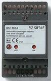 Siedle DSC 602-0 DIEBSTAHLSICHERUNGS-