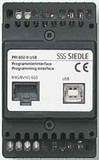 Siedle PRI 602-01 USB Programmierinterface USB