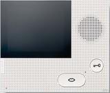 Siedle VIB 150-0 Video-Innenstation  Basic