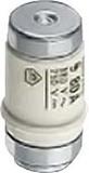 Siemens 5SE2350 NEOZED-Sich. Einsatz GL D02 50A
