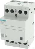 Siemens 5TT50400 AC 230,400V 40A ANSTEUERUNGAC230V DC220V