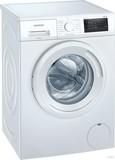 Siemens Hausgeräte  WM14N0H2 Waschautomat 7 kg 1400 U/min A+++ Mehrfach-Wasserschutz
